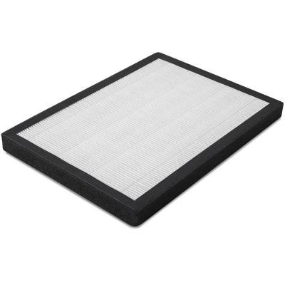 HEPA-filter (95 % filtercapaciteit) voor AirgoClean 100 E