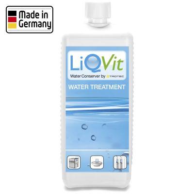 LiQVit hygiënemiddel 1000 ml