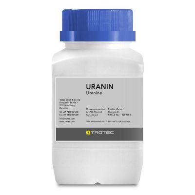 Uranine 100 g