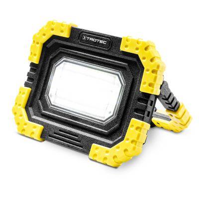 LED Accuwerklamp PWLS 06-10