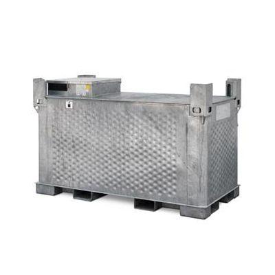 Brandstoftank TFC 3000