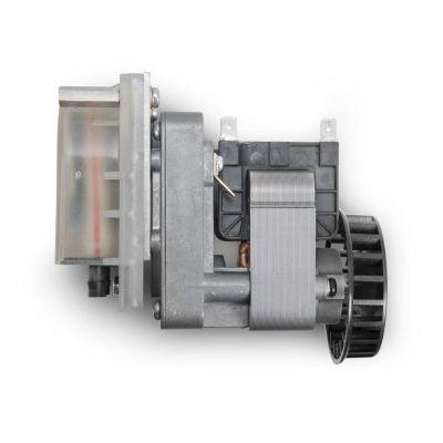 Condenspomp DH 150