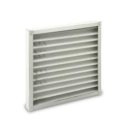 G4 Z-lijn filter voor TAC 750 E / TAC 1500 en TTR 800 / 1400 / 2000 / 2800 / 3700