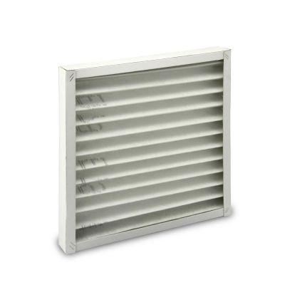 G4 Z-Line-filter voor de TAC 5000 / TAC ECO / TAC BASIC en de TTR 5200 / 6600 / 8200