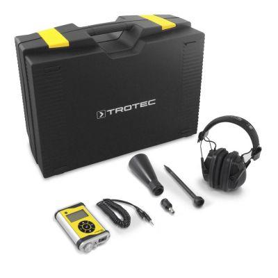 Ultrasoondetector SL3000