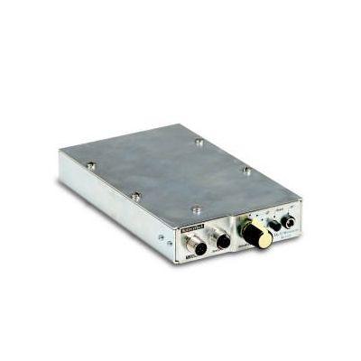 Accupack I voor TS 800 SDI