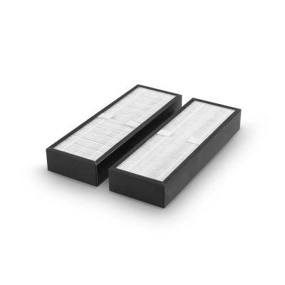 HEPA Filter AW 20 S (2 stuks)