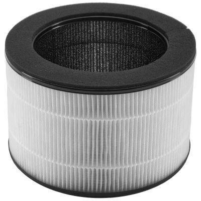 HEPA-filter voor AirgoClean® 11 E