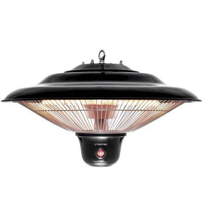 Design-plafondstraler IR 1500 SC