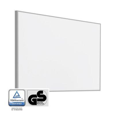 TIH 900 S Infrarood-verwarmingsplaat gebruikt apparaat klasse 1