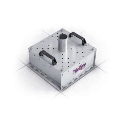 Tegelopnamesysteem TilexPro 50