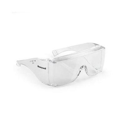 UV veiligheidsbril UV-systemen met een hoge capaciteit