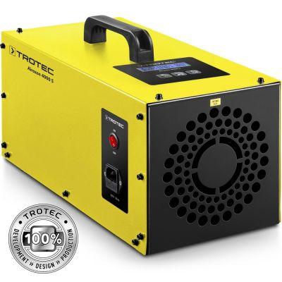 Ozongenerator Airozon® 4000 S