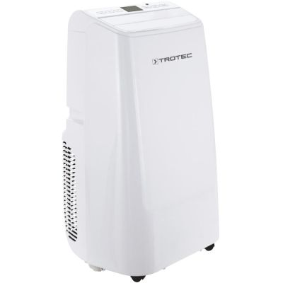 Lokale Airconditioner PAC 3500 E