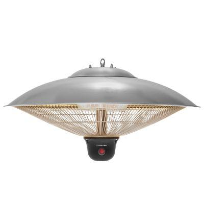 Design-plafondstraler IR 2000 SC
