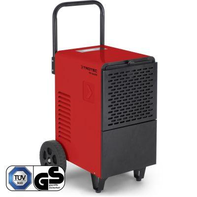 Industriële luchtontvochtiger TTK 166 ECO