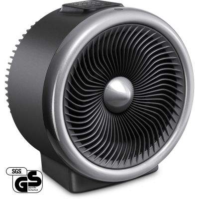 TFH 2000 E Elektrische ventilatorkachel