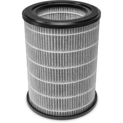 HEPA-filter voor AirgoClean® 170 E