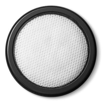 HEPA-filter voor accu-steelstofzuigers VC 150/ VC 155 E