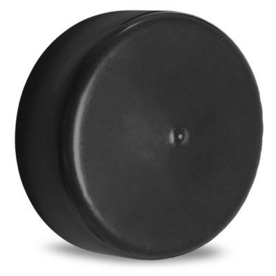 Doppenset TFV Pro 1 - 3x100 mm