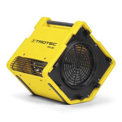 Turboventilator TFV 20