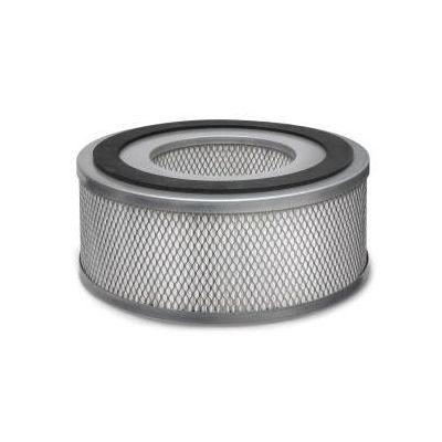 TAC 750 E H14 HEPA-filter tegen coronavirussen
