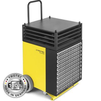 Ozongenerator Airozon® 60000
