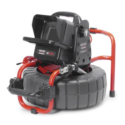 Inspectiecamera Compact 2