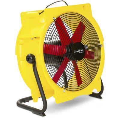 Ventilator TTV 4500 HP