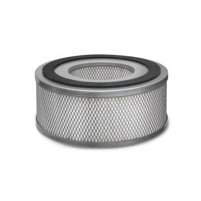 Filterelement HEPA klasse H13 / DIN EN 1822-1
