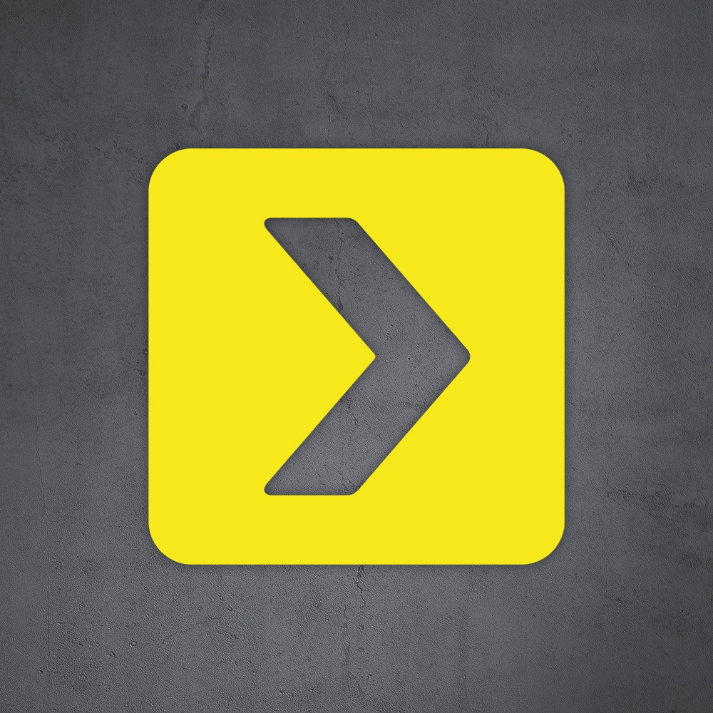 Design-weerstation BZ06