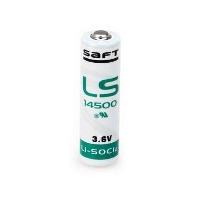 Batterij DL100-serie 3,6 V