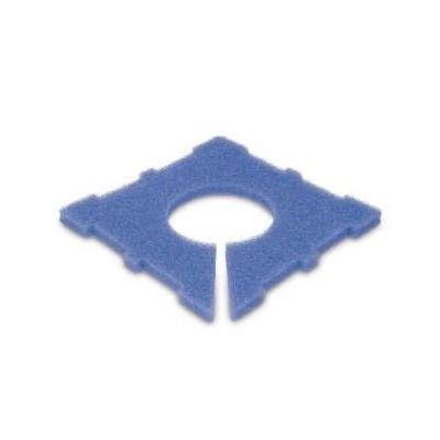 Filtermat WA 4i (verpakking van 5 stuks)