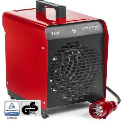 Elektrische heteluchtblower TDS 29 E