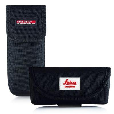 Heuptasje / holster voor Leica Disto D5/D510/D8