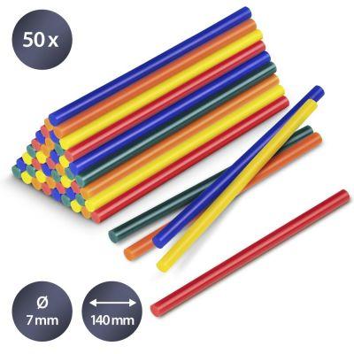 lijmsticks-set-gekleurd-50-stuks-7-mm