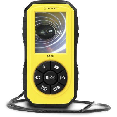 Mini-videoscoop BO22