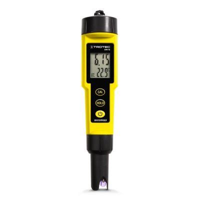 BW10 pH-meetapparaat